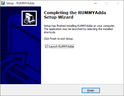 Download RummyAdda