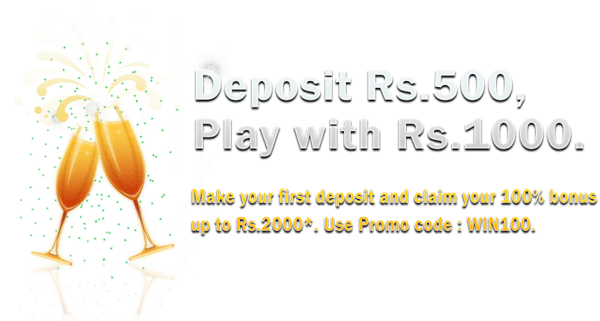 play rummy online for cash